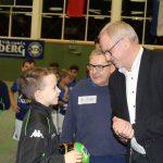 U11 Sparkassen-Cup 2017(68)