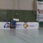 U11 Sparkassen-Cup 2017(7)