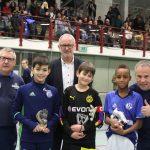 U11 Sparkassen-Cup 2017(71)
