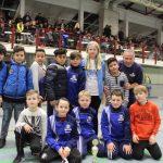 U11 Sparkassen-Cup 2017(74)