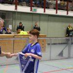 U11 Sparkassen-Cup 2017(76)