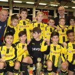 U11 Sparkassen-Cup 2017(83)