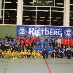U11 Sparkassen-Cup 2017(84)