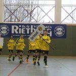 U11 Sparkassen-Cup 2017(9)