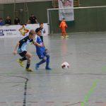 U9 Sparkassen-Cup 2017(10)_GAL