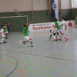 U9 Sparkassen-Cup 2017(11)_GAL
