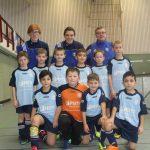 U9 Sparkassen-Cup 2017(13)_GAL