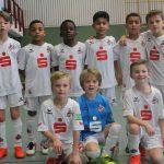 U9 Sparkassen-Cup 2017(14)_GAL