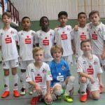 U9 Sparkassen-Cup 2017(15)_GAL