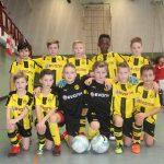 U9 Sparkassen-Cup 2017(16)_GAL