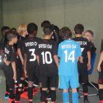U9 Sparkassen-Cup 2017(19)_GAL