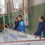 U9 Sparkassen-Cup 2017(20)_GAL