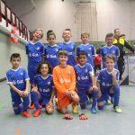 U9 Sparkassen-Cup 2017(28)_GAL