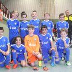 U9 Sparkassen-Cup 2017(29)_GAL
