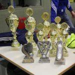 U9 Sparkassen-Cup 2017(30)_GAL