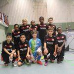 U9 Sparkassen-Cup 2017(32)_GAL