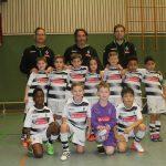 U9 Sparkassen-Cup 2017(35)_GAL
