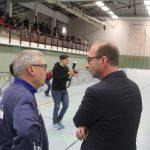 U9 Sparkassen-Cup 2017(38)_GAL
