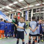 U9 Sparkassen-Cup 2017(40)_GAL