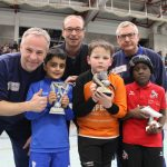 U9 Sparkassen-Cup 2017(47)_GAL