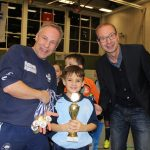 U9 Sparkassen-Cup 2017(48)_GAL