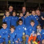 U9 Sparkassen-Cup 2017(49)_GAL