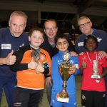 U9 Sparkassen-Cup 2017(50)_GAL