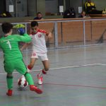 U9 Sparkassen-Cup 2017(6)_GAL