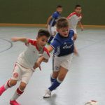 U9 Sparkassen-Cup 2017(8)_GAL