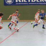 U9 Sparkassen-Cup 2017(9)_GAL