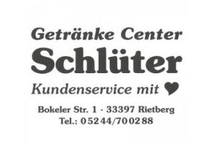 getraenke-center-schlueter