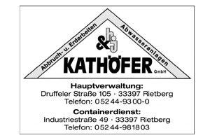 kathoefer