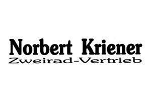 norbert-kriener-zweirad