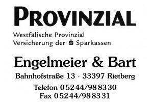 provinzial-engelmeier-und-bart