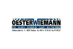 radio-oesterwiemann