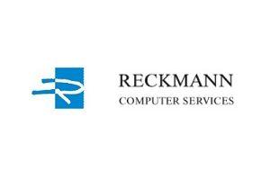 reckmann-computer