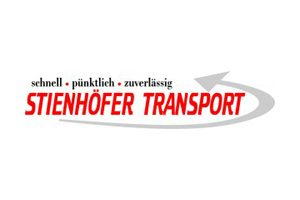 stienhoefer-transport